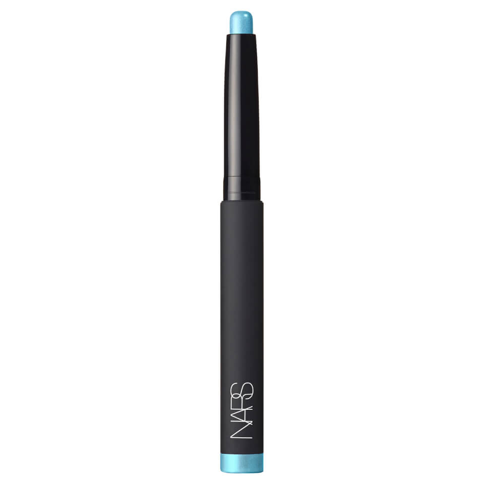 nars-cosmetics-velvet-shadow-stick-grande-large-16g-edition