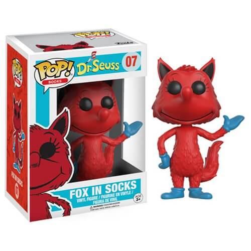 dr-seuss-fox-in-socks-pop-vinyl-figure