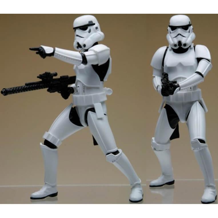 star-wars-stormtroopers-artfx-statue-2-pack