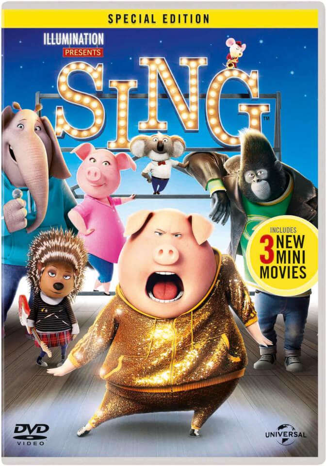 sing-includes-digital-download