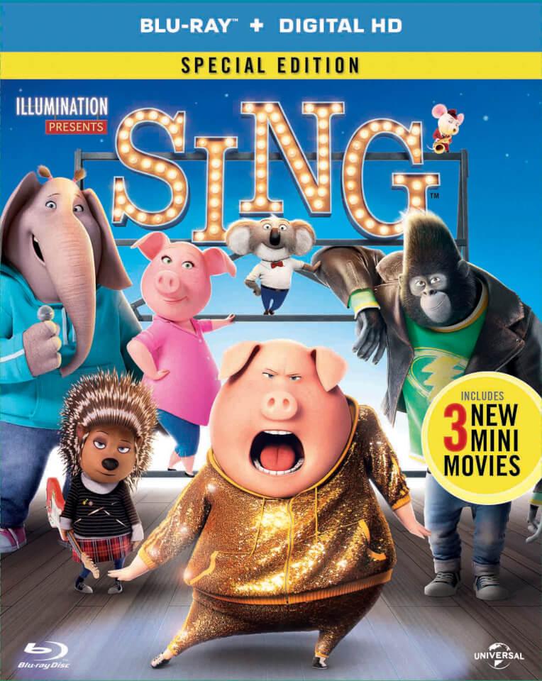 sing-includes-dvd-digital-download