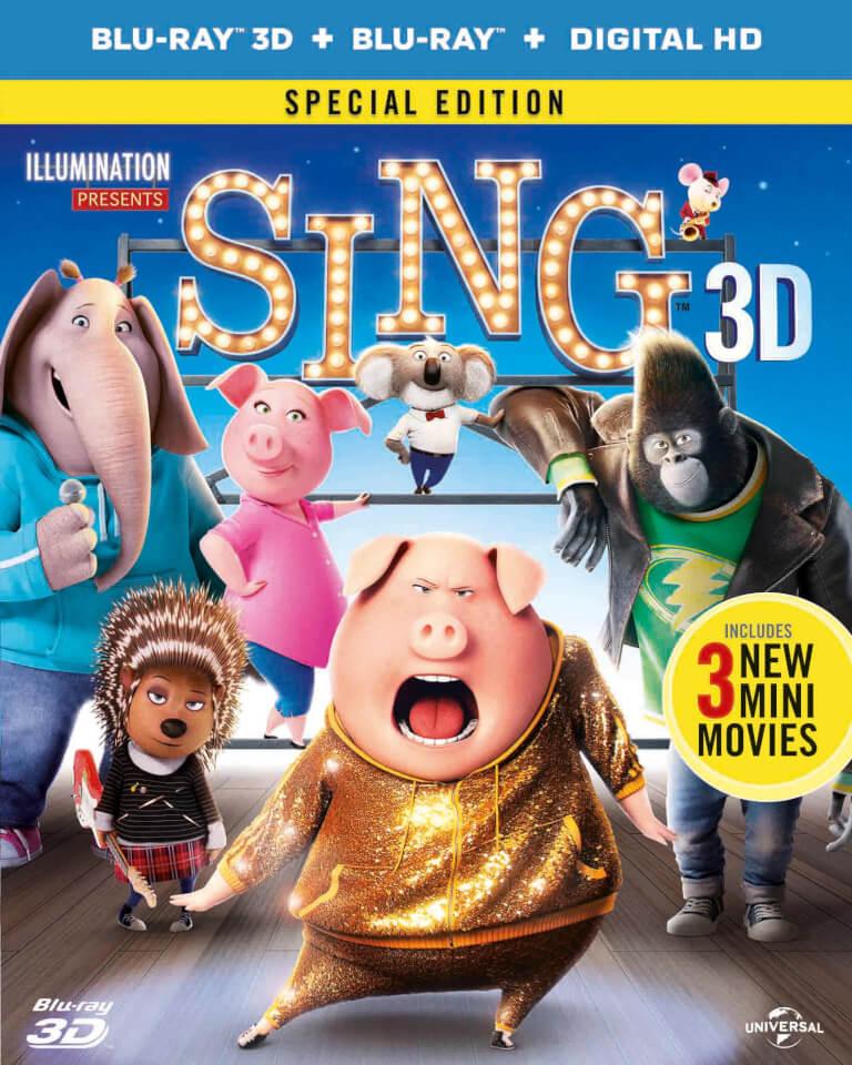 sing-3d-includes-dvd-2d-version-uv-copy