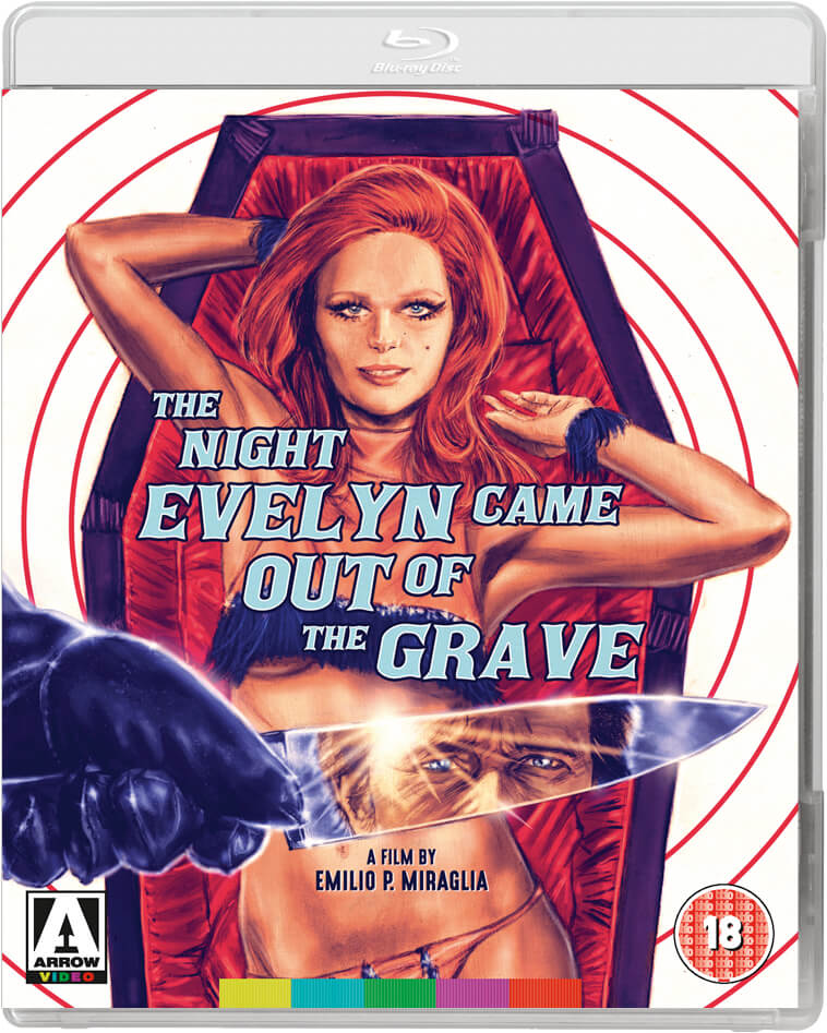 the-night-evelyn-came-out-of-the-grave