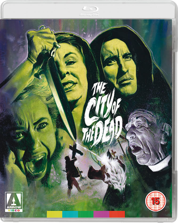 city-of-the-dead-dual-format-includes-dvd