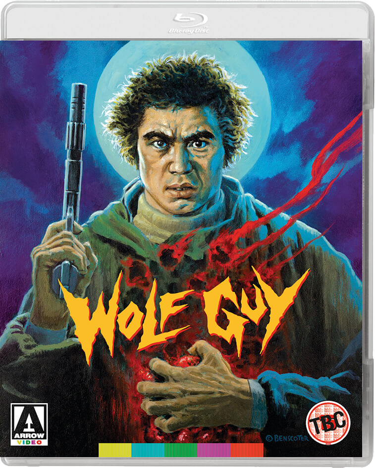 wolfguy-dual-format-includes-dvd