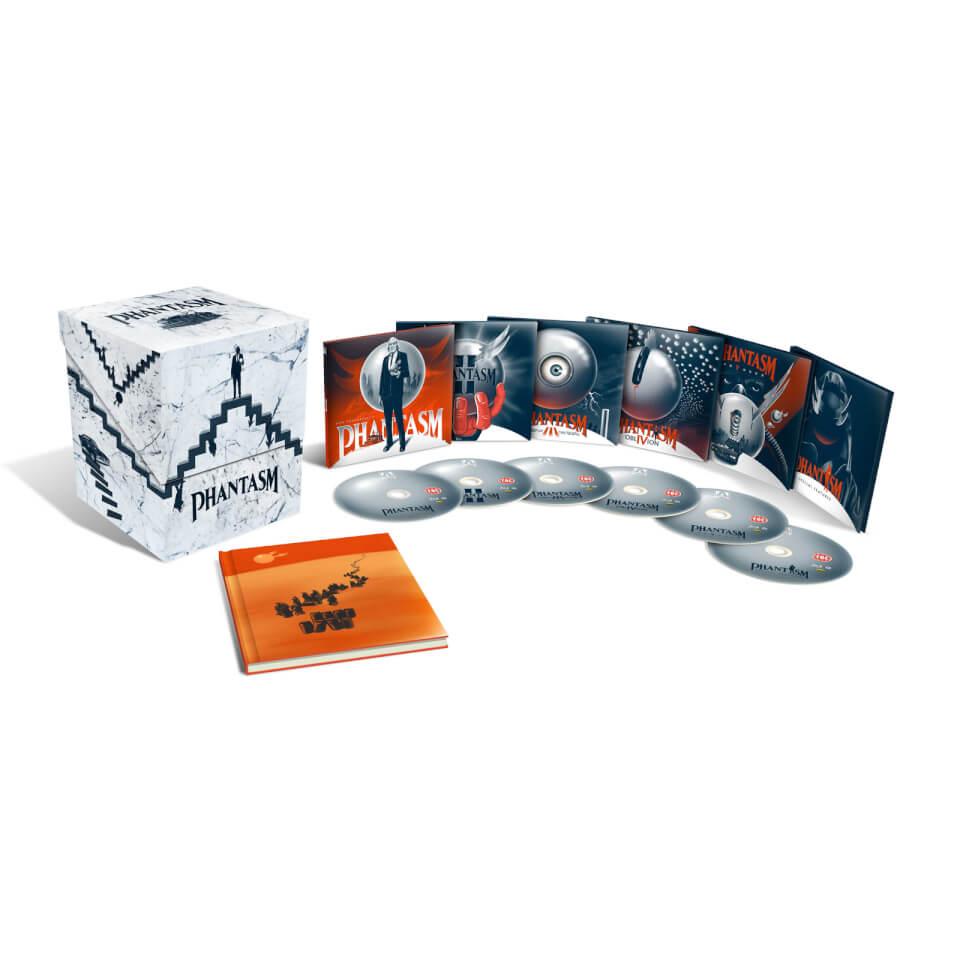 phantasm-1-5-edition