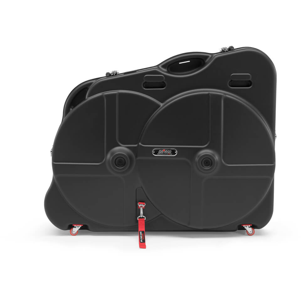 scicon-aerotech-evolution-30-tsa-bike-case