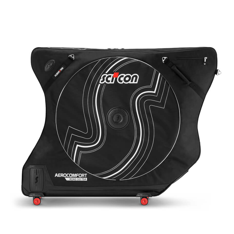 scicon-aerocomfort-road-30-tsa-bike-bag