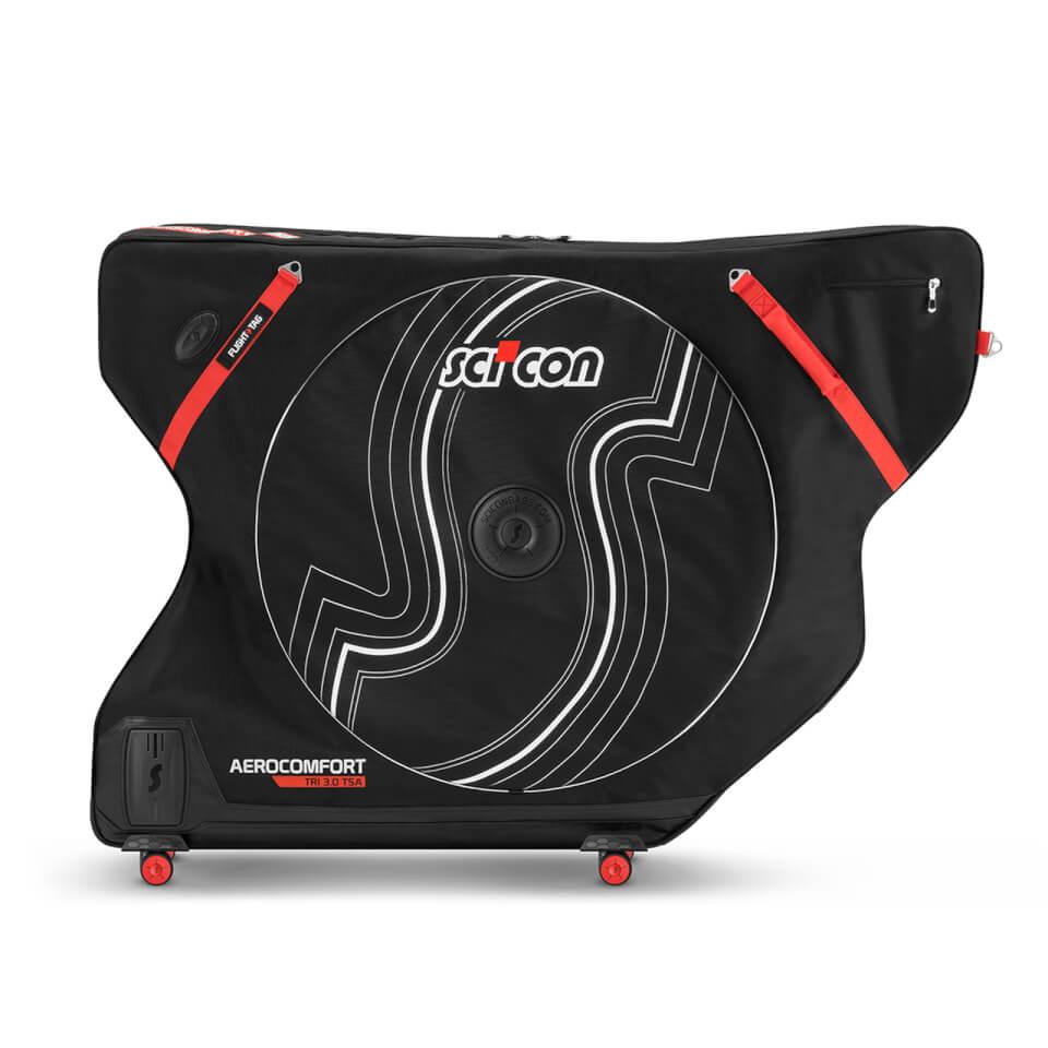 scicon-aerocomfort-triathlon-30-tsa-bike-bag