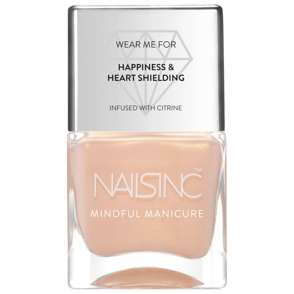 nails-the-mindful-manicure-future-bright-nail-polish-14ml
