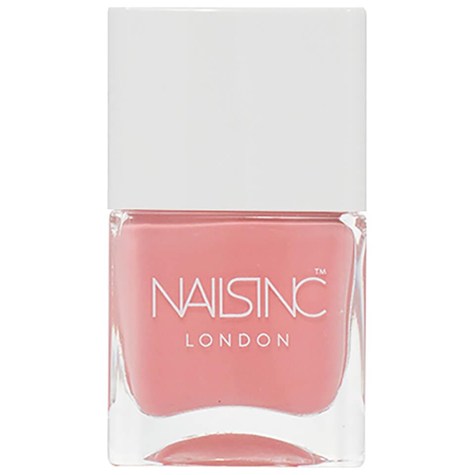 nails-long-wear-chelsea-lane-nail-polish-14ml