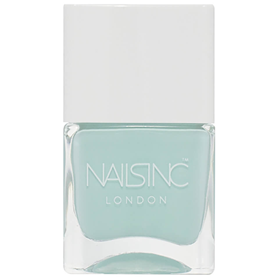 nails-long-wear-dovehouse-garden-nail-polish-14ml