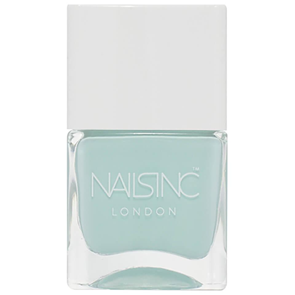 nails-long-wear-dovehouse-garden-nail-polish-14ml