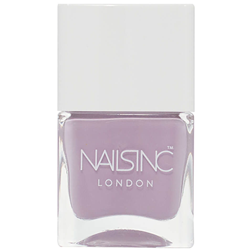 nails-long-wear-cambridge-grove-nail-polish-14ml