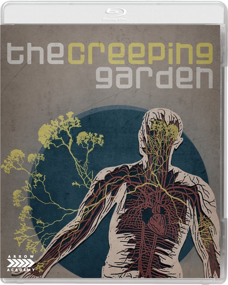 the-creeping-garden