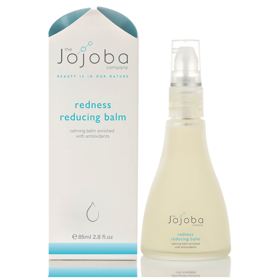 the-jojoba-company-redness-reducing-balm-85ml