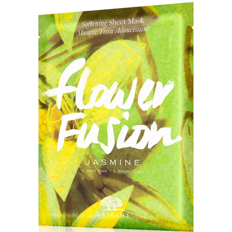 origins-flower-fusion-hydrating-sheet-mask-jasmine