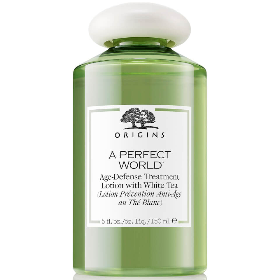 origins-a-perfect-world-antioxidant-treatment-lotion-with-white-tea-150ml