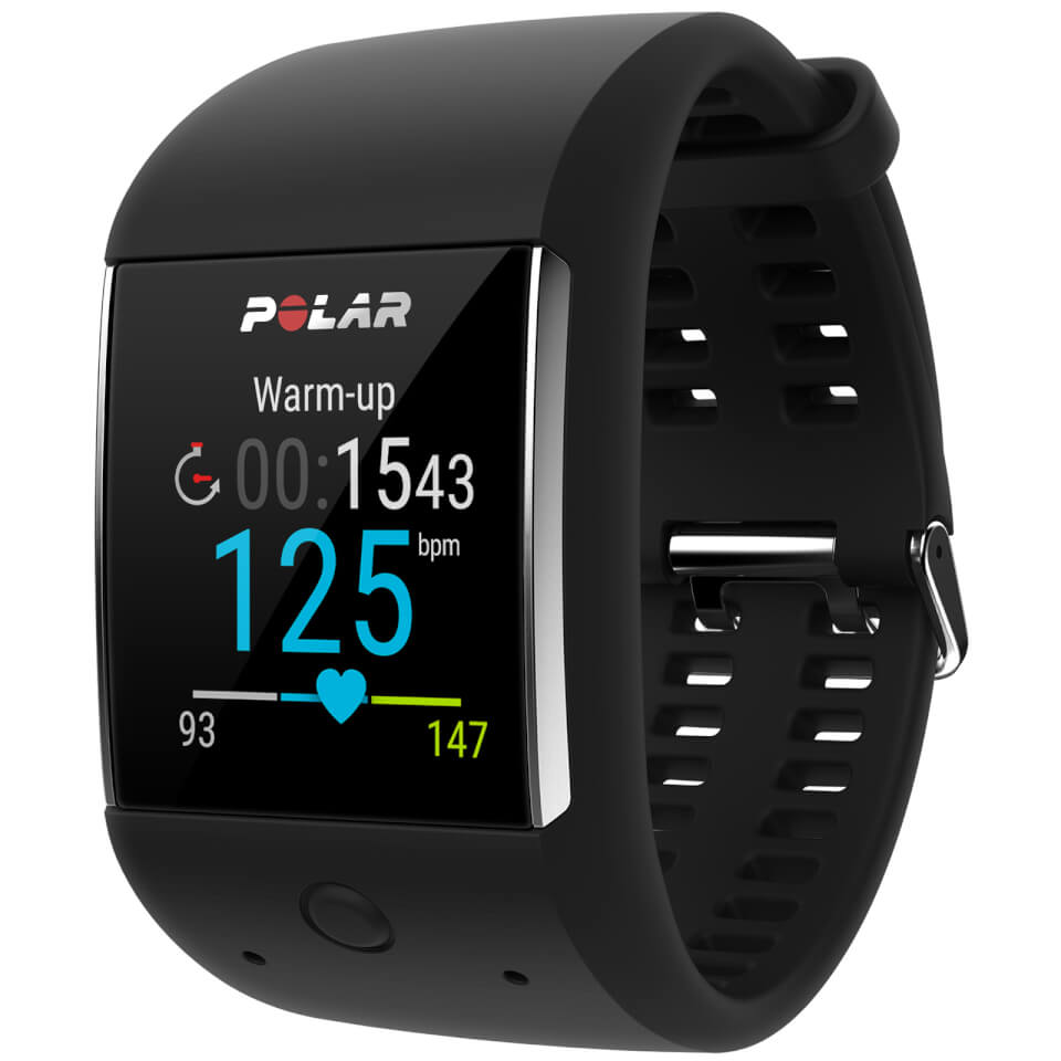 polar-m600-gps-sports-smartwatch-black