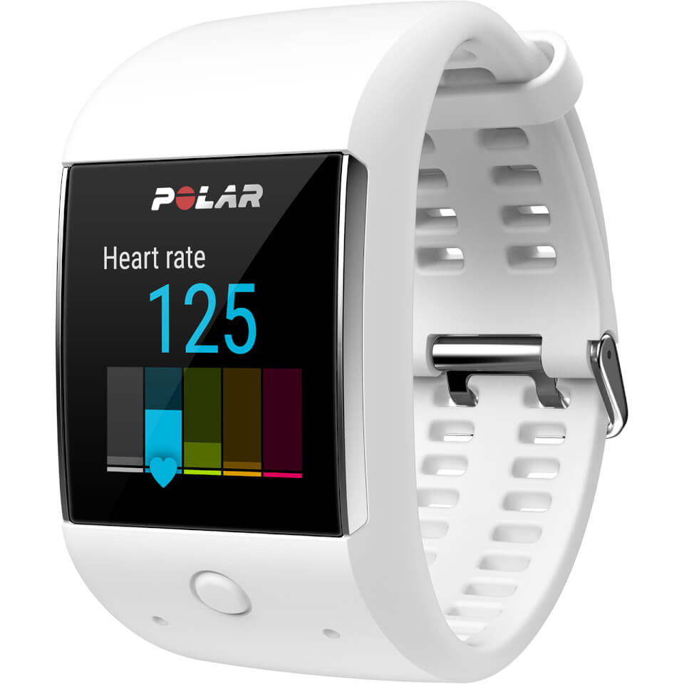 polar-m600-gps-sports-smartwatch-white