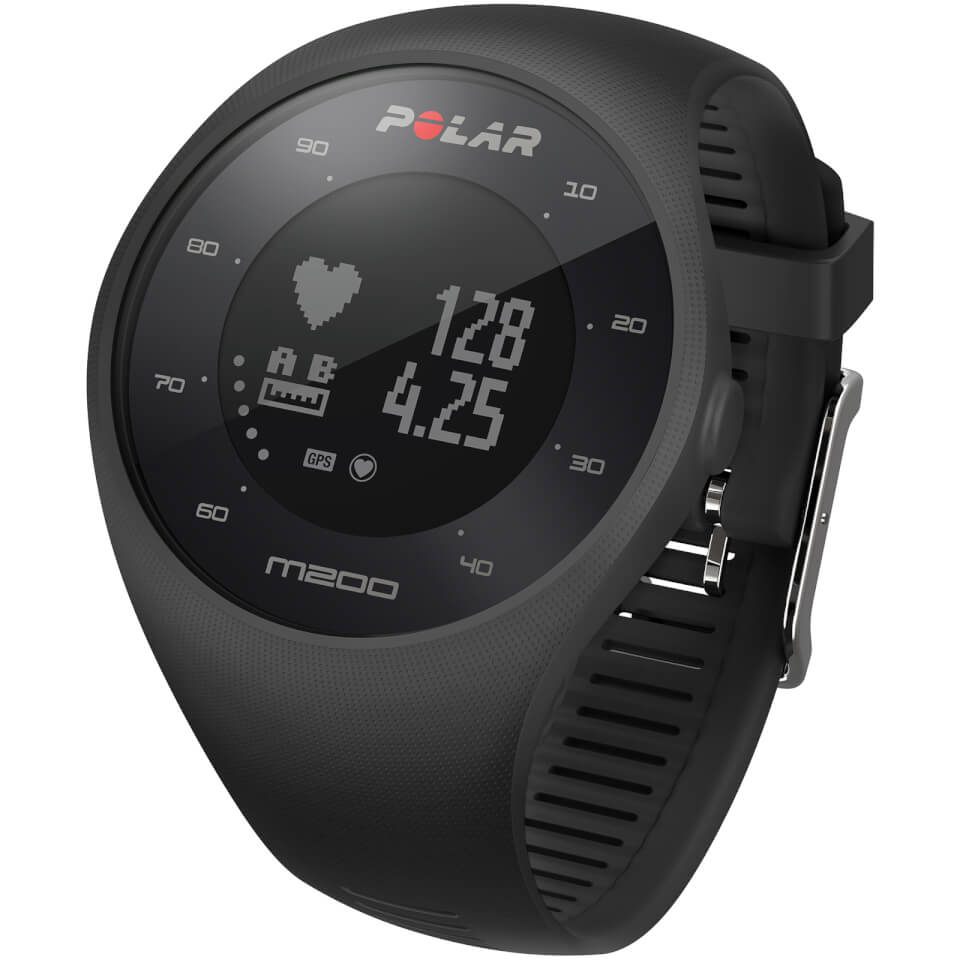 polar-m200-gps-running-watch-black