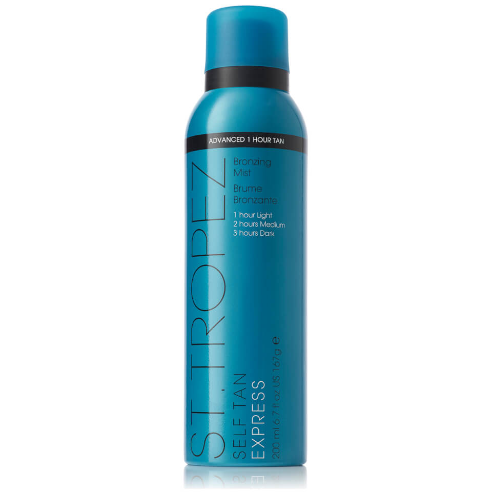 st-tropez-self-tan-express-mist-200ml