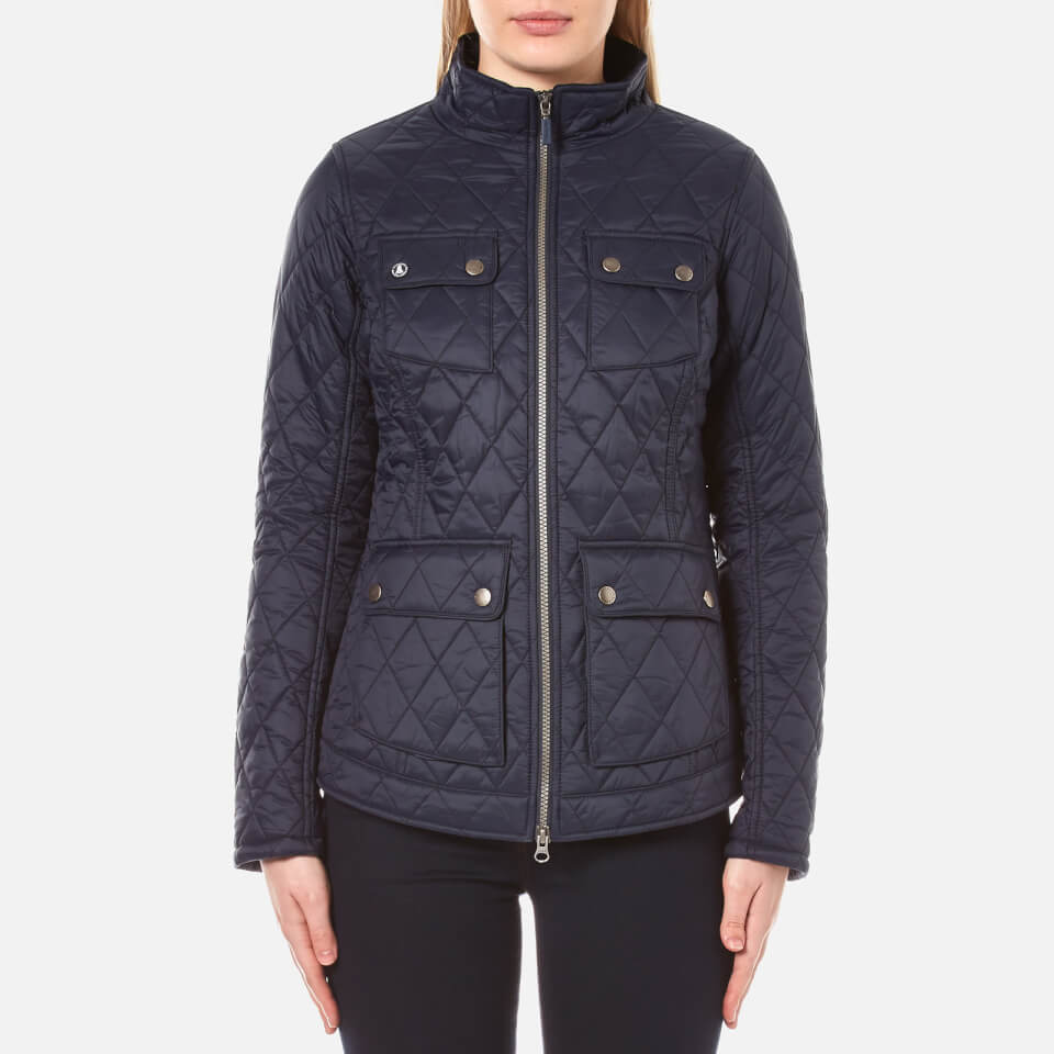barbour-women-dolostone-quilt-jacket-dark-navy-8