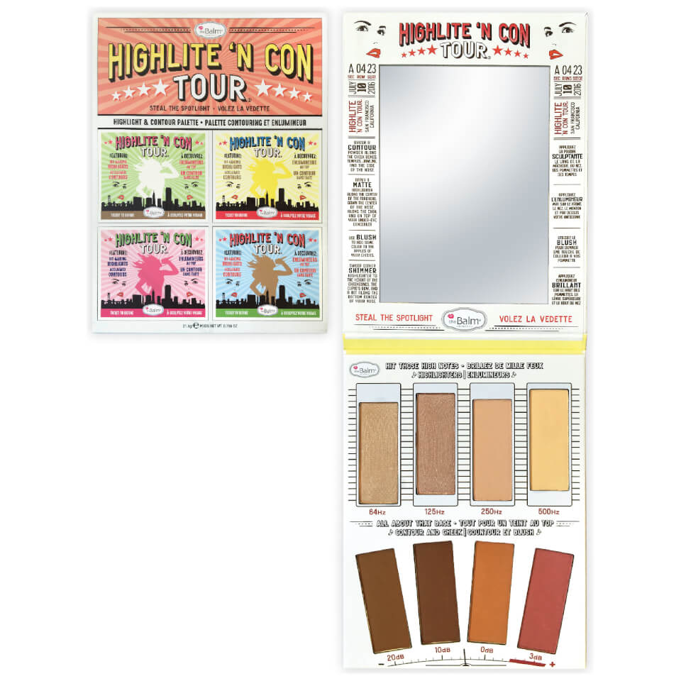 the-balm-highlite-n-con-tour-face-palette