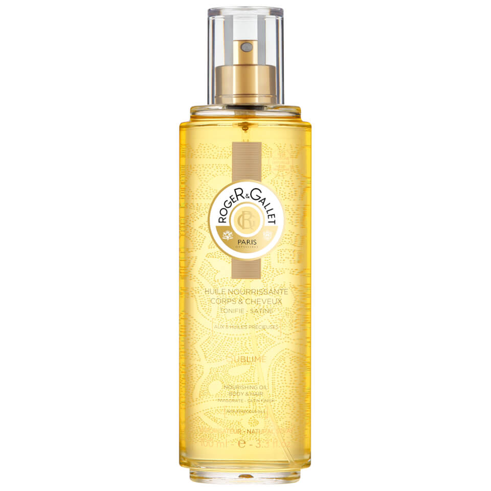 rogergallet-bois-dorange-huile-sublime-dry-oil-spray-100ml