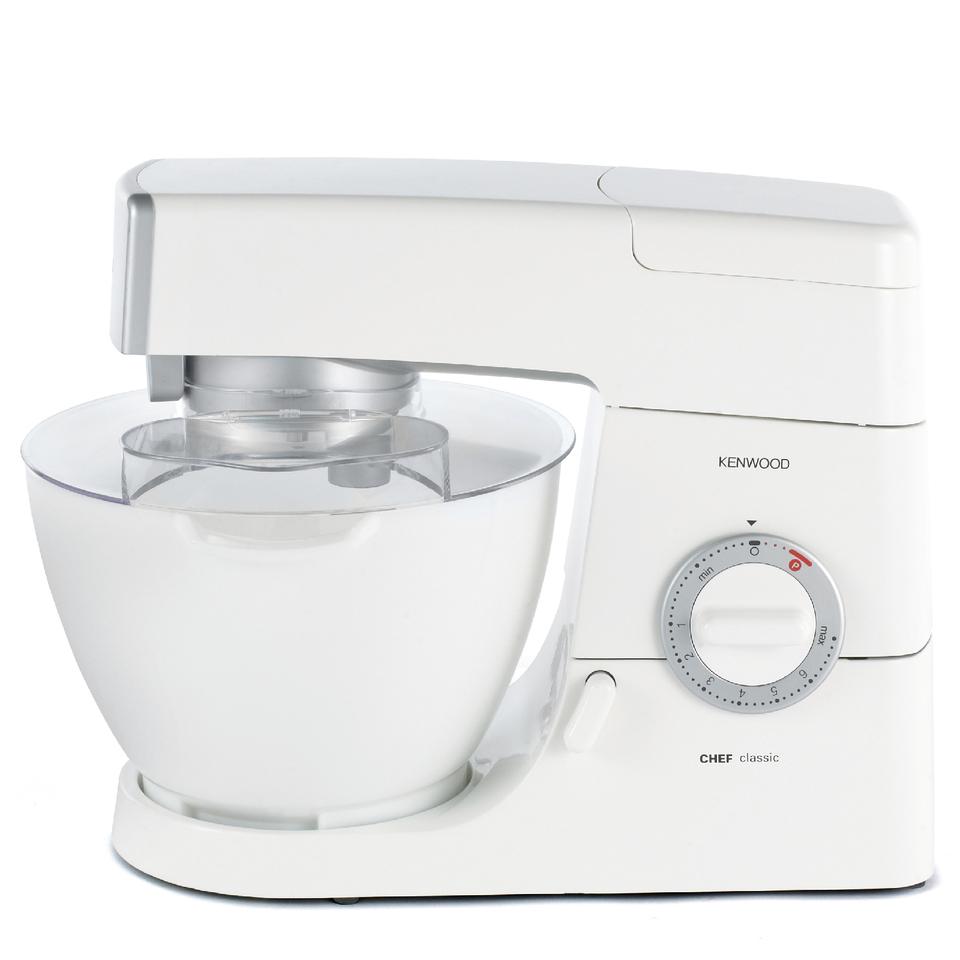 kenwood-km330-chef-classic-kitchen-machine