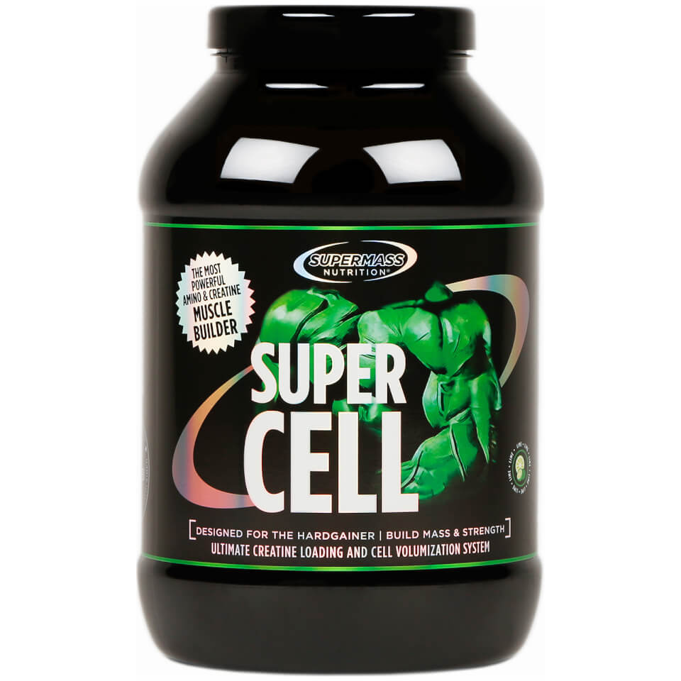 supermass-super-cell-2kg-tuubi-pear-lime