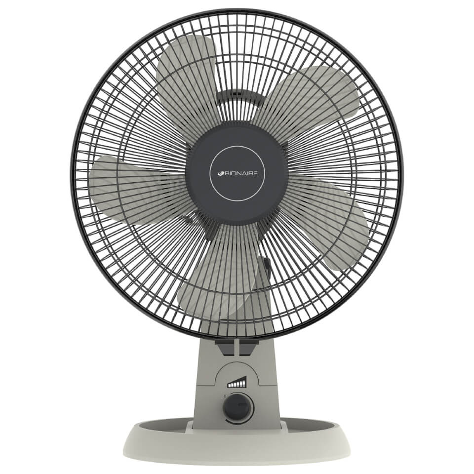 bionaire-bsf002-high-performance-desk-fan