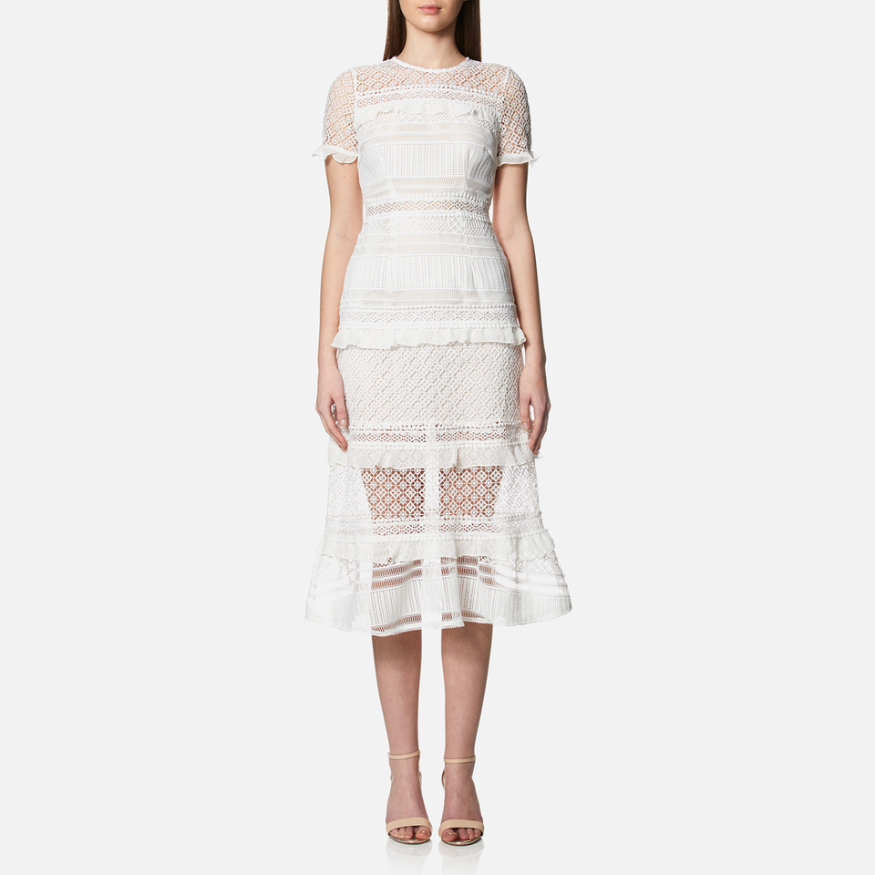 foxiedox-women-desdemona-midi-dress-white-6