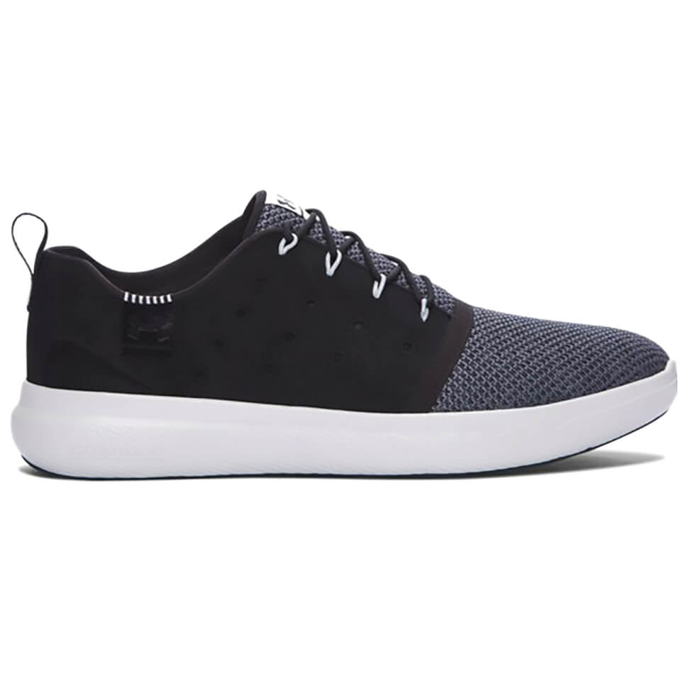 under-armour-men-charged-247-low-trainers-black-us-9-8