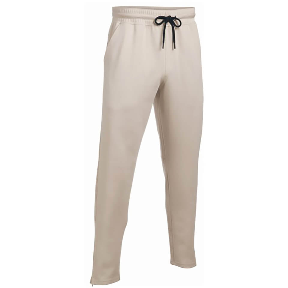 under-armour-men-ali-knit-jogger-pants-oatmeal-heather-m-oatmeal-heather
