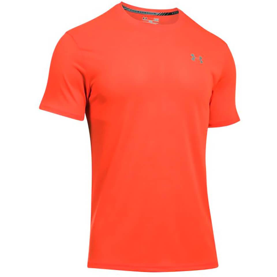under-armour-men-streaker-run-t-shirt-phoenix-fire-l-phoenix-fire