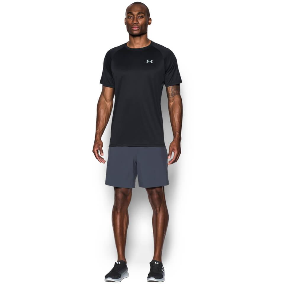 under-armour-men-speed-stride-run-t-shirt-black-m