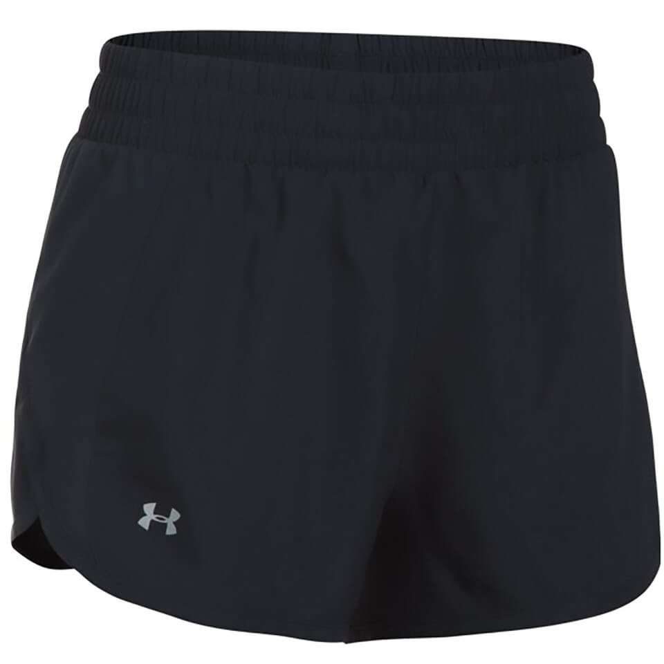 under-armour-women-launch-tulip-run-shorts-black-s