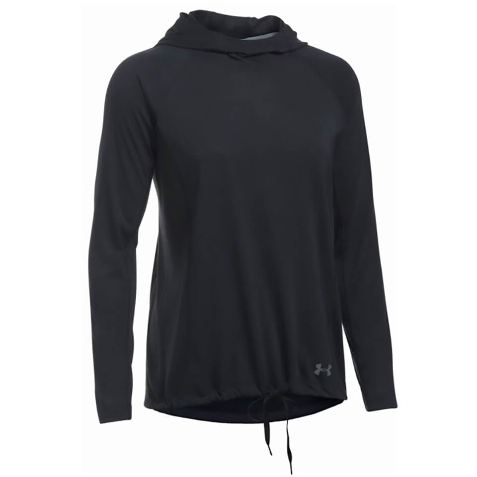 under-armour-women-threadborne-train-hoody-carbon-heather-xs-carbon-heather