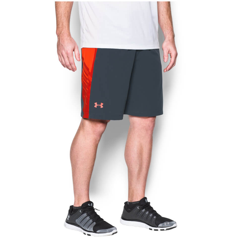 under-armour-men-supervent-shorts-stealth-grey-phoenix-fire-l-stealth-grey-phoenix-fire