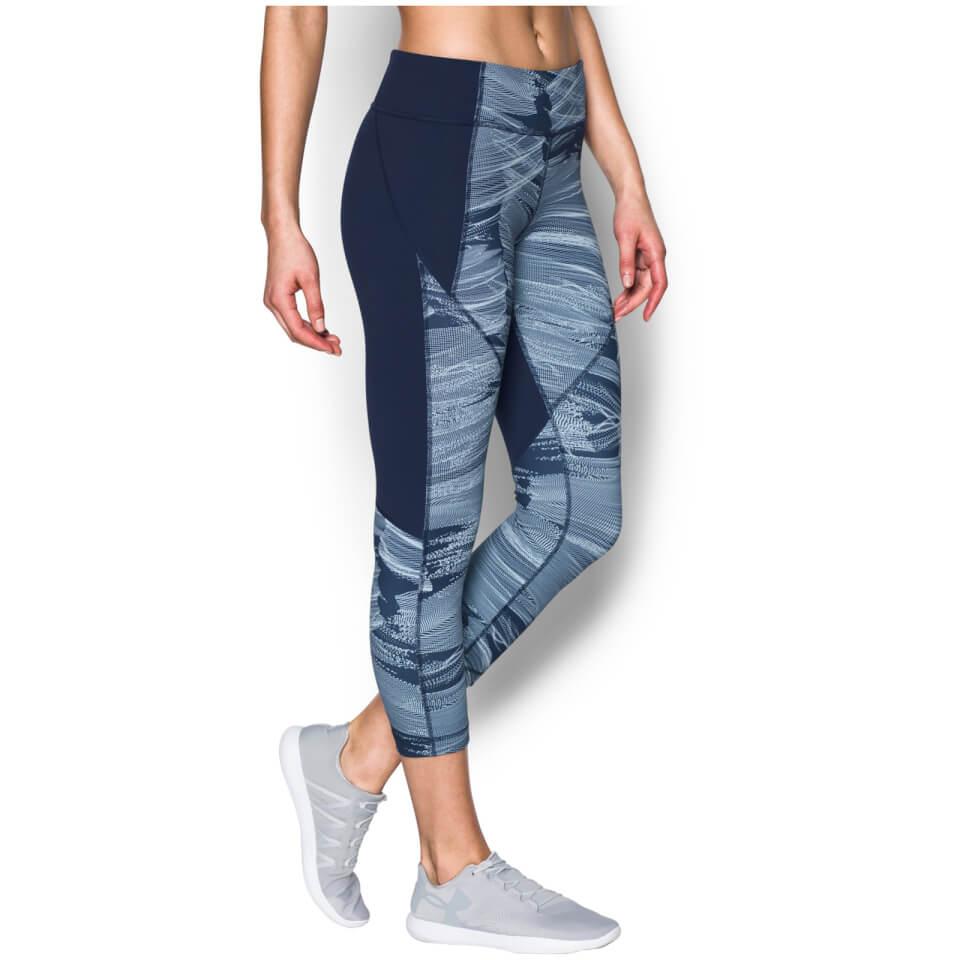 under-armour-women-mirror-printed-crop-studio-tights-midnight-navy-xs-midnight-navy