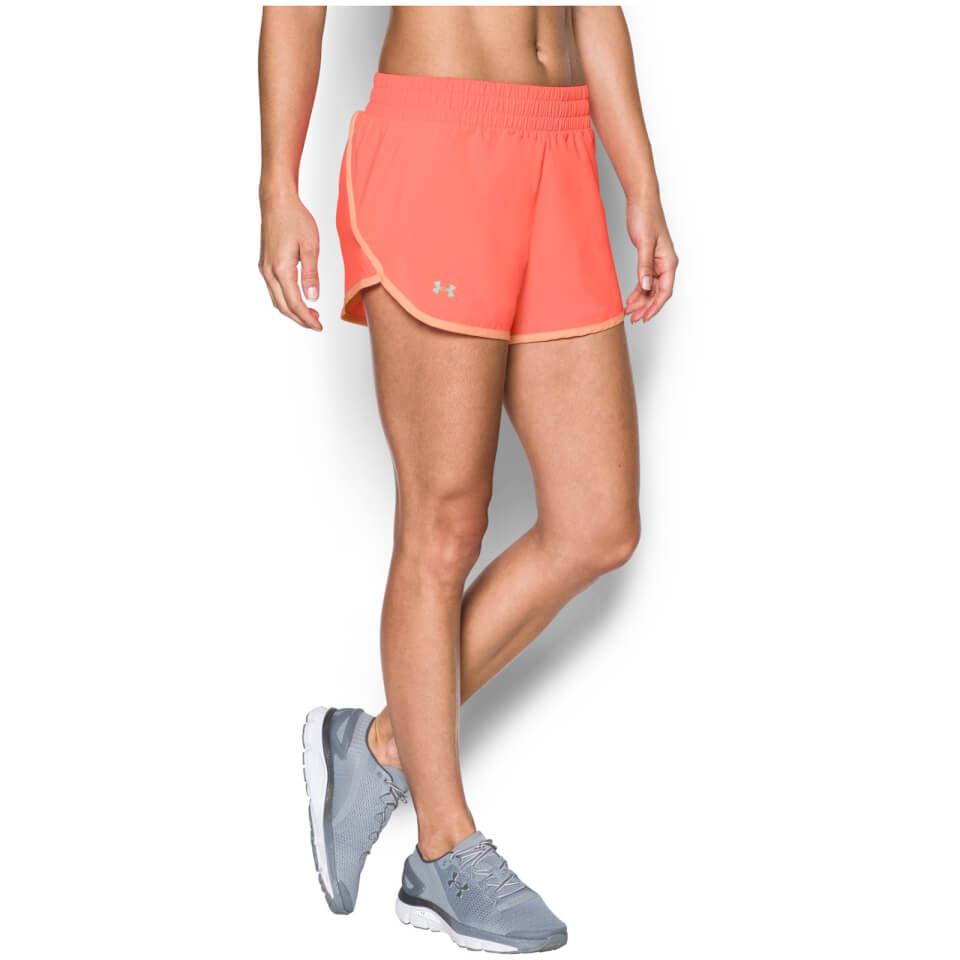under-armour-women-launch-tulip-run-shorts-london-orange-xs