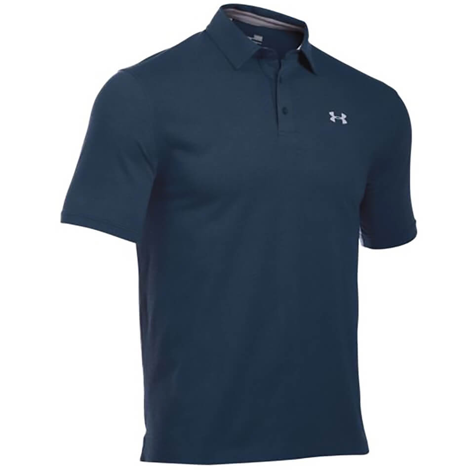 under-armour-men-charged-cotton-scramble-golf-polo-shirt-academy-xl