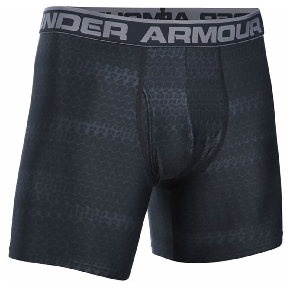 under-armour-men-original-6-print-boxerjock-blacksteel-xl