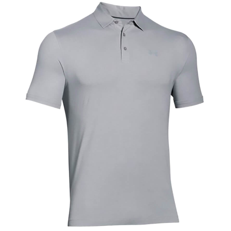 under-armour-men-charged-cotton-scramble-golf-polo-shirt-true-grey-heather-s