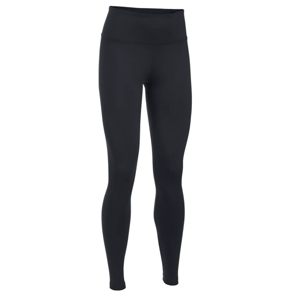 under-armour-women-mirror-hi-rise-studio-tights-black-xs
