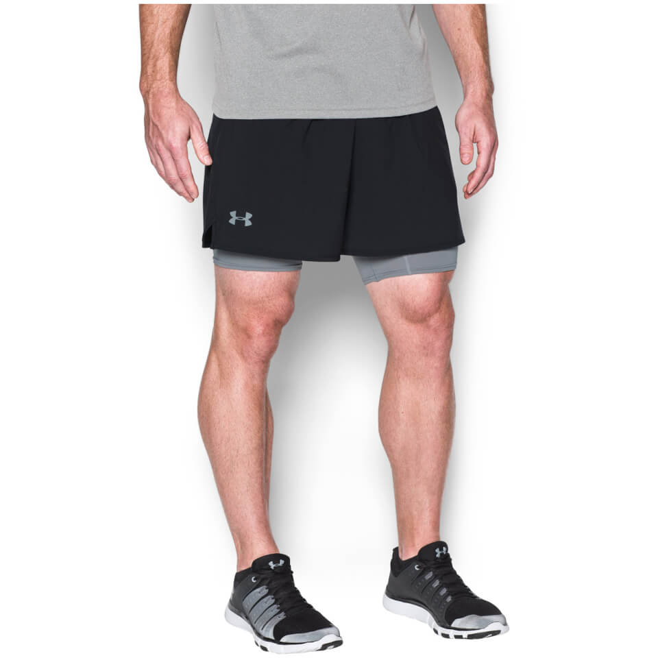 under-armours-men-qualifier-2-in-1-shorts-blacksteel-s