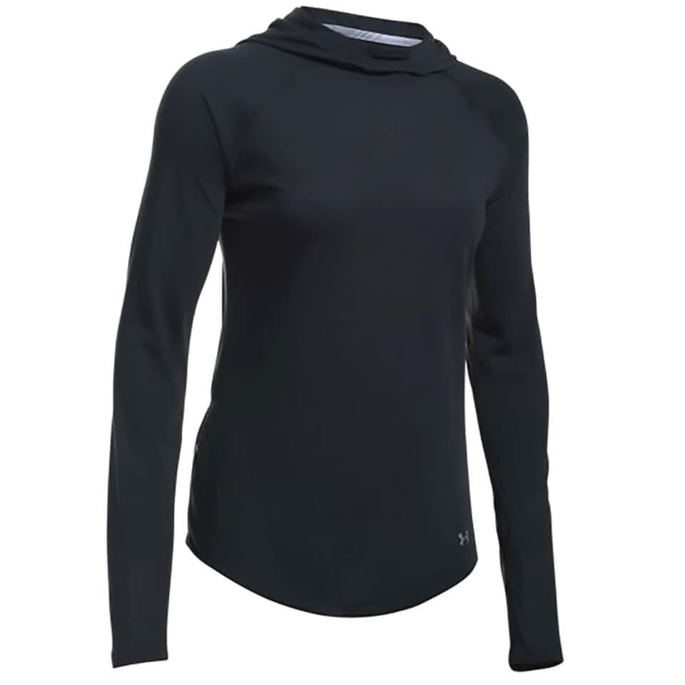 under-armour-women-threadborne-streaker-run-hoody-black-xs