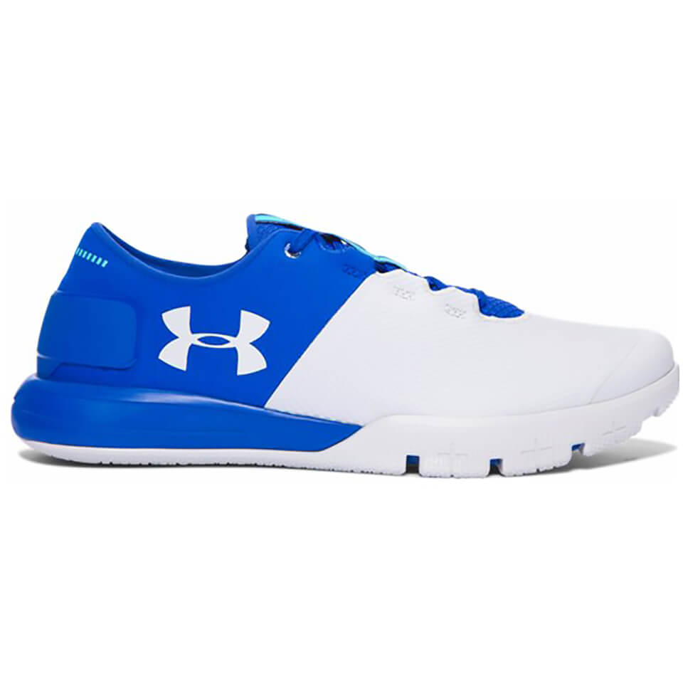 under-armour-men-charged-ultimate-20-training-shoes-ultra-blue-us-9-8