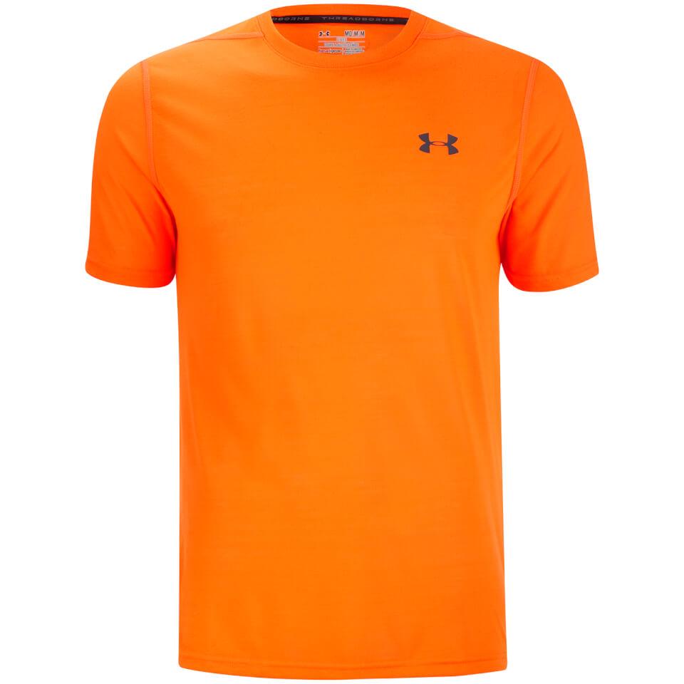 under-armour-men-threadborne-fitted-t-shirt-phoenix-fire-stealth-grey-l-phoenix-fire-stealth-grey